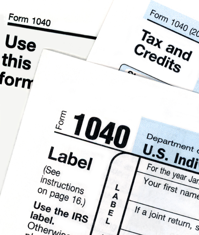 How To Find Missing Tax Forms The Turbotax Blog