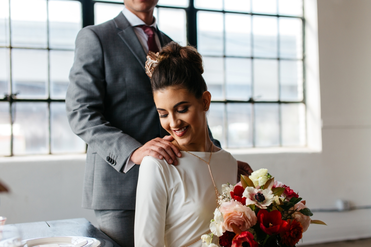 7 Tax Write-Offs for Your Wedding | The TurboTax Blog