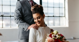 7 Tax Write-Offs for Your Wedding