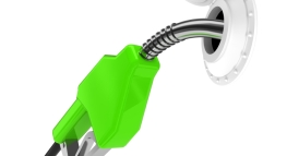 Gas Prices Got You Down? 5 tips to Combat Gas Guzzling