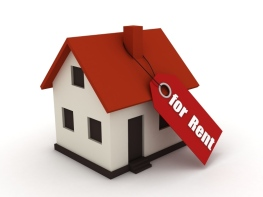 About Rental House Tax Deductions