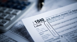 How to Get a Copy of Your Tax Return or Transcript