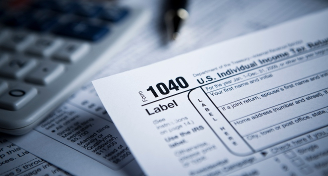 How to Get a Copy of Your Tax Return Transcript