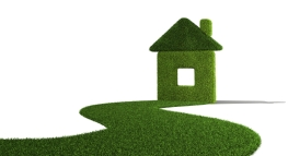 Residential Energy Tax Credit 2011: You May Not Receive As Much Green As You Think!