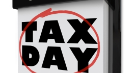 October 17th Tax Filing Deadline is Near : 7 Good Reasons Not To Miss It!