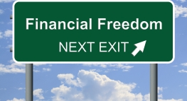 Still Have Tax Debt? The IRS Fresh Start Initiative May Help