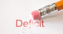 """Super Committee"" Misses Deficit Reduction Agreement Deadline"
