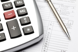 What Are the Different 1099 Tax Forms?