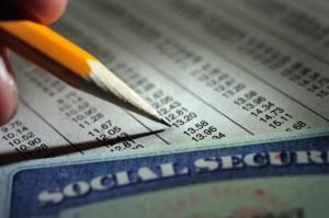Payroll Tax Bill