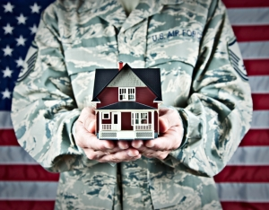 Military Tax Tips
