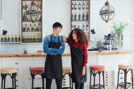 Year-End Small Business Tax Tips