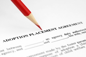 Qualified Adoption Tax Credit