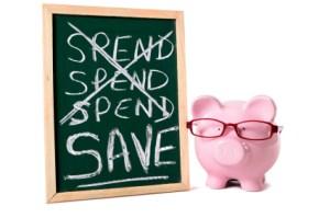 Savers Credit