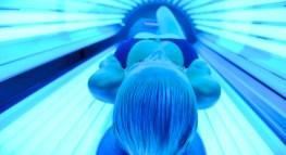 Tanning Tax: Summer Bummer?