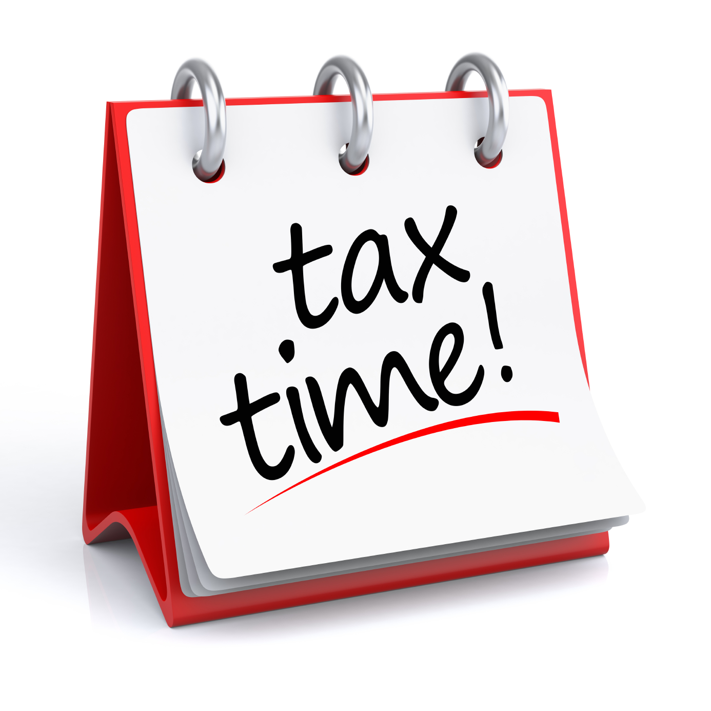 IRS Accepting E-files: File Your Taxes Today! | The TurboTax Blog