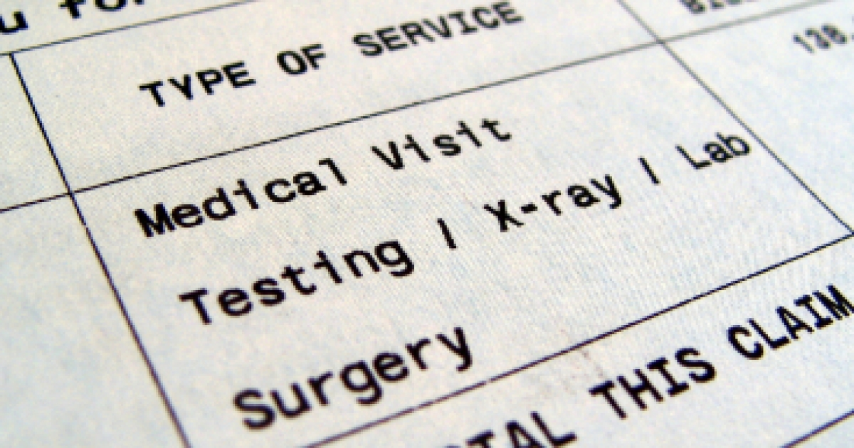 What are Tax Deductible Medical Expenses? | The TurboTax Blog