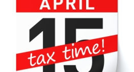 Countdown to the Tax Deadline: Tips to Make Tax Filing Easier