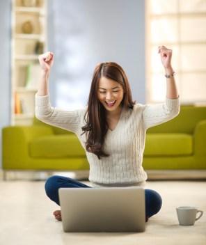 online joy