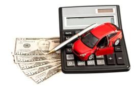 3 Ways to Lower Your Summer Car Bills
