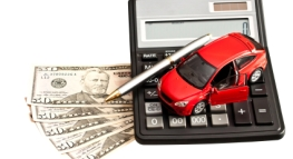 3 Ways to Lower Your Summer Car Bills