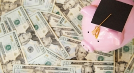 3 Tips on How Much to Save for Your Kids College Fund