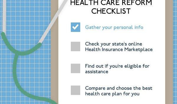 Healthcare_checklist_v5 copy