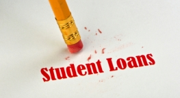Student Loan Interest Reductions and Tax Deductions