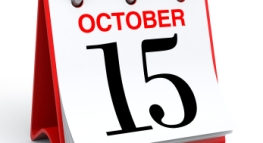 Six Tips to Beat the October 15th Extended Tax Deadline