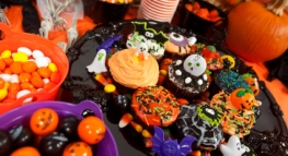 Hocus Pocus:  Five Halloween Tricks to Help You Save Money