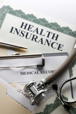 Extension Announced on Health Plans Not Meeting New Law Standards