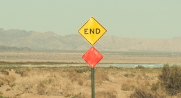 Expiring Tax Provisions and Steps to Take Before the End of 2013