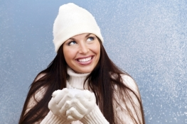 10 Ways to Save on Your Heating Bills This Winter