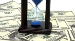 Expiring Tax Provisions Part II