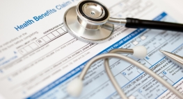 Affordable Care Act Update:  New Hardship Exemption Announced