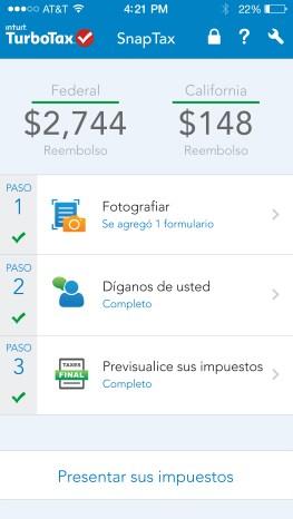 snaptax_iOS7_300dpi_Home_ESP
