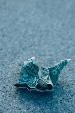 How to Avoid Unclaimed Tax Refunds