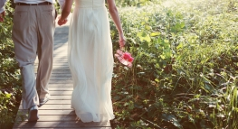 Money and Tax Tips for Newly Married Couples
