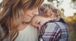 5 Tax Savings for Parents