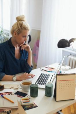 How Do I Know if I Should Amend My Tax Return?