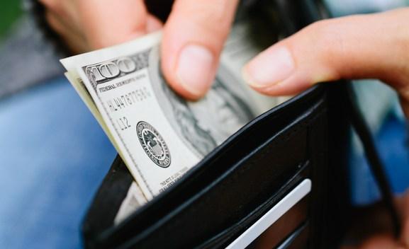 Stocksy_txpecd61083O46000_Small_200851