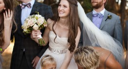 5 Things Newlyweds Should do to Prepare for Next Year's Taxes
