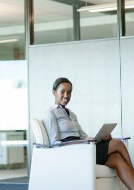 Graduates:  4 Tips for Salary Negotiations