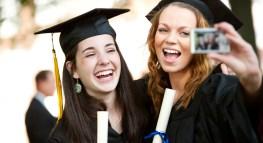 Summer Savings After College Graduation
