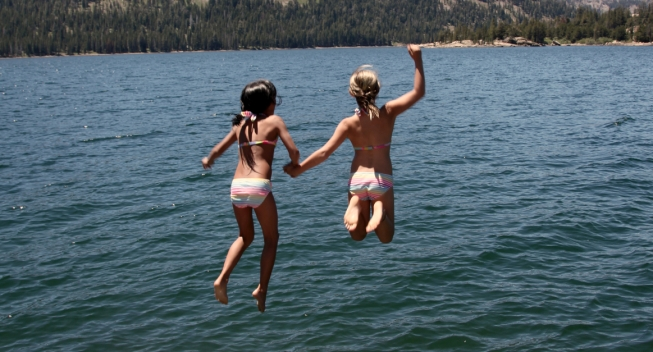 """Image for """"How to Deduct Summer Camp Fees"""" Post"""