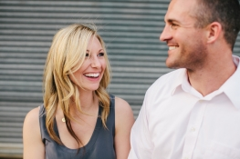 I'm Getting Married! What Does the Affordable Care Act Mean for Me?