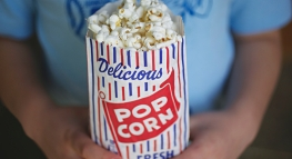 How to Save on Summertime Blockbusters