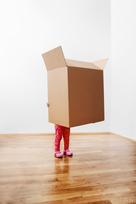 Can I Deduct My Summer-Time Moving Expenses? | The ...