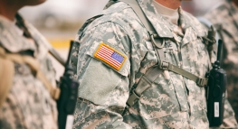 Five Military Tax Tips to Help You Keep More of Your Money