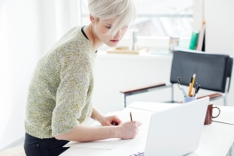 Money Saving Tips for Students Working Summer Jobs