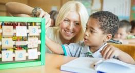 Back-to-School Savings:  Five Tax Tips for Teachers